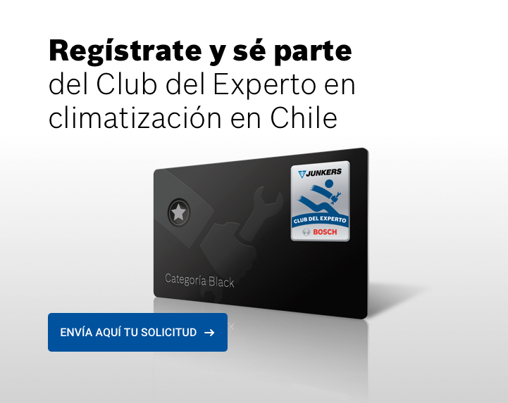 Registrate y se parte del unico club